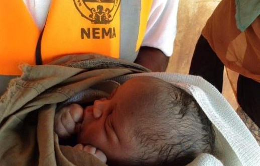 Babies-To-Be-Born-At-Various-IDP-Camps-518x330